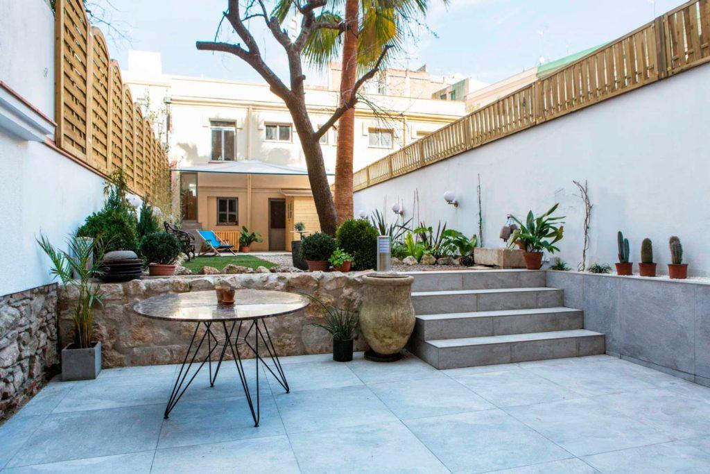 Los bienes raíces en España en Málaga es barato