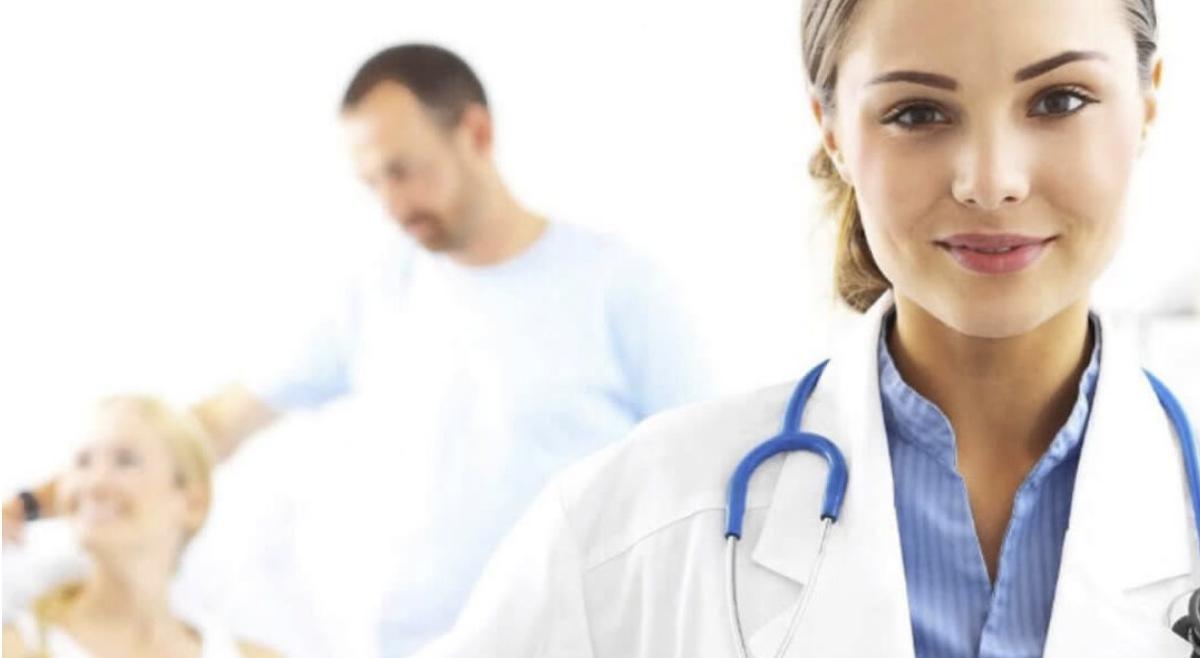 Consejos para conseguir pacientes